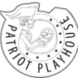The Patriot Playhouse